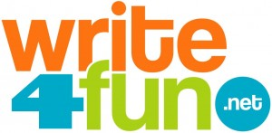 write4funnew