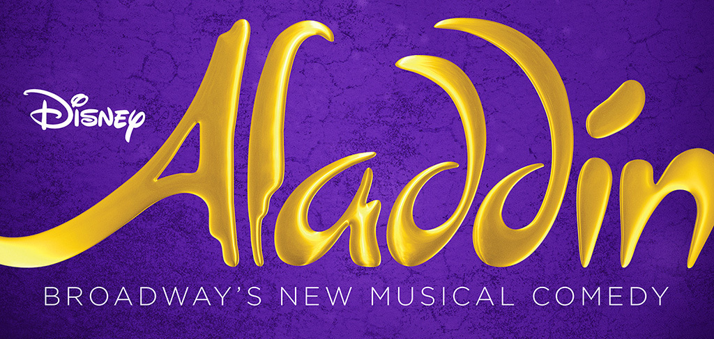 au_rich_large_property_aladdinthemusical_header_02_nr_2d994742