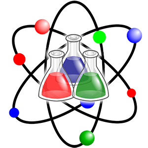 300-px-2000px-Science-symbol-2-copy