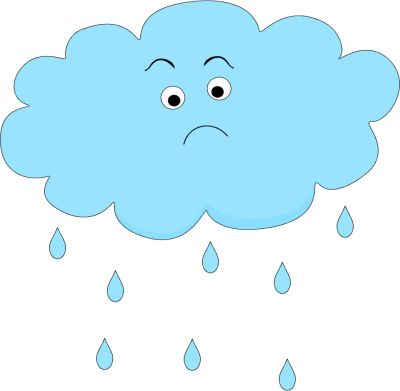 sad-rain-cloud-clip-art-weather-sad-cloud-and-rain